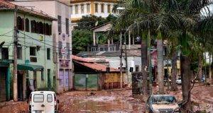 Tempesta Brasile