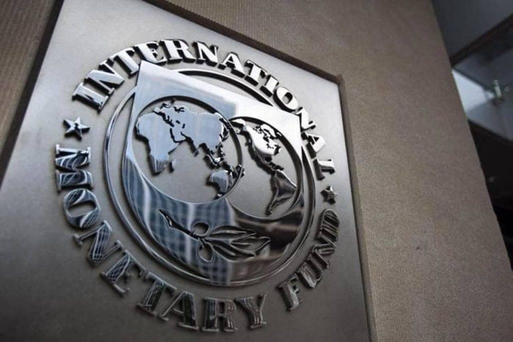 Italia ultima nell'Ue per crescita economica (FMI)
