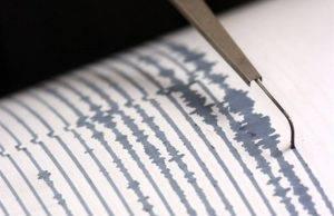 terremoto cirò marina