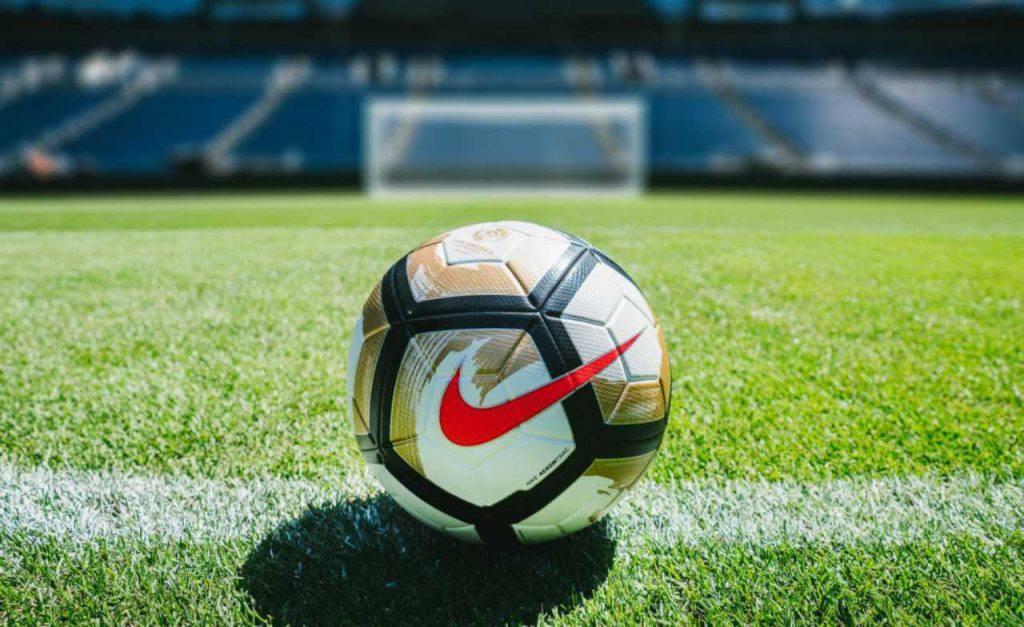 Coronavirus: primo calciatore positivo, gioca in Serie C