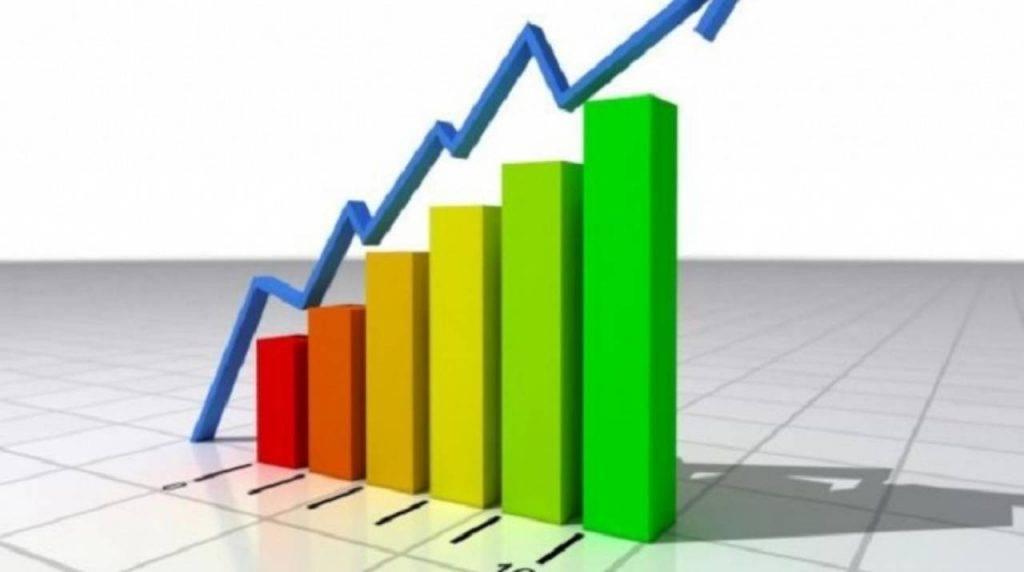 FMI avverte: Italia, crescita lenta. Sì al reddito, ma va corretto (Corriere della Sera)