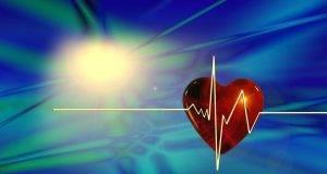 Stress e problemi cardiaci
