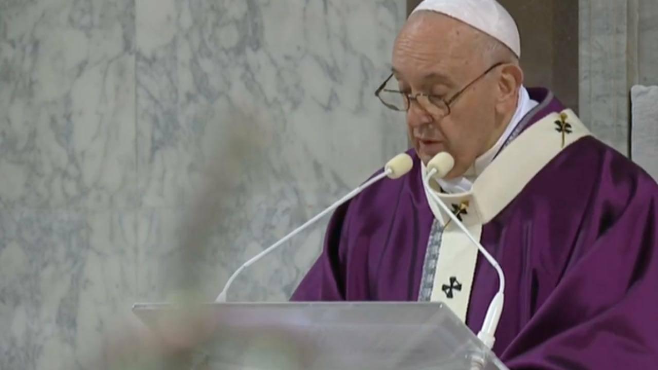 Papa Dio