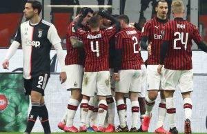 Milan calciomercato Spalletti Pioli