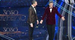 Sanremo 2020 classifica