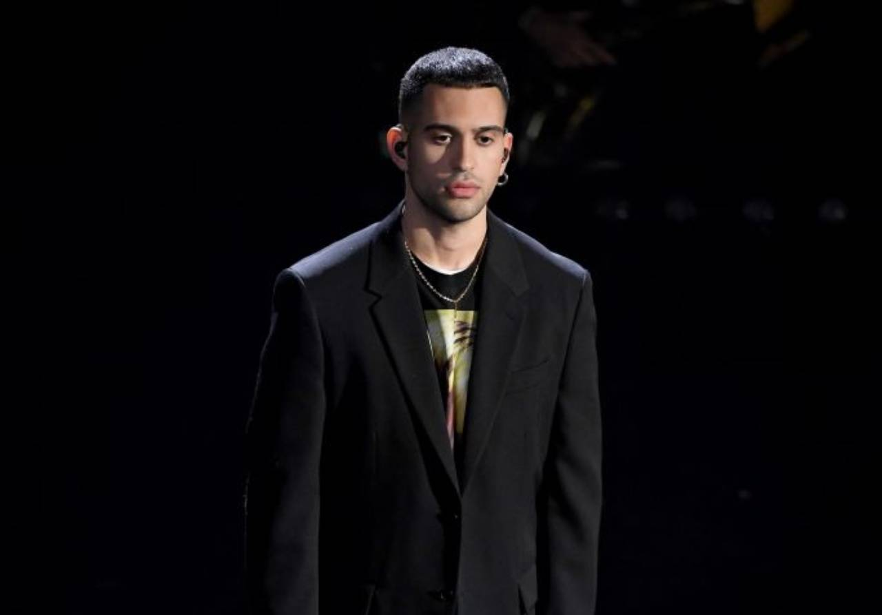 mahmood @ getty images