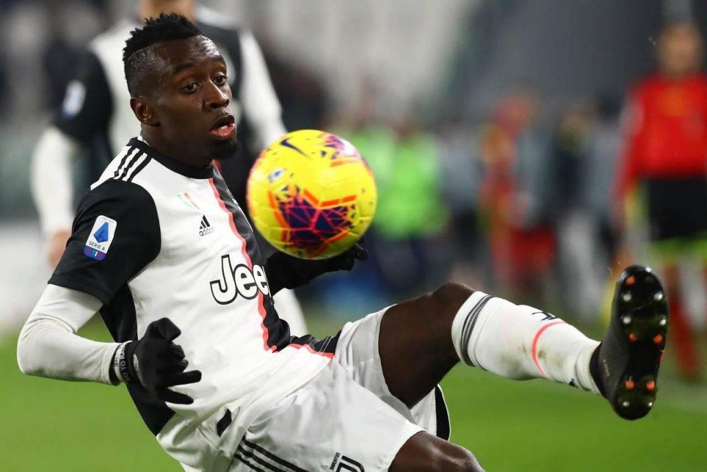 Calciomercato Juventus, Matuidi spiazza tutti: c'è l'annuncio