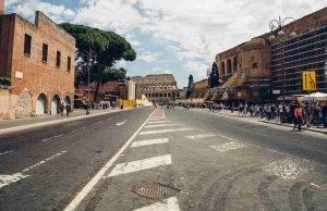 Roma IMU 2020
