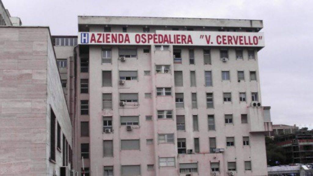 Coronavirus. A Palermo il primo caso al sud Italia
