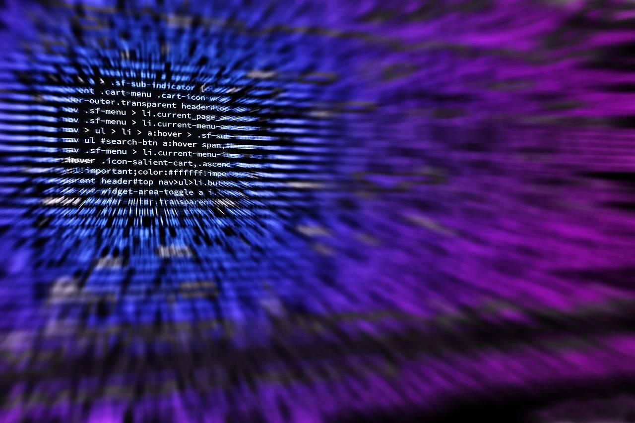 hacker a Grosseto