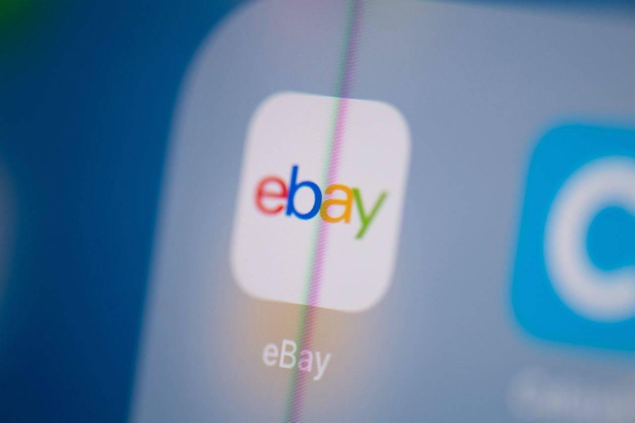 ebay regole