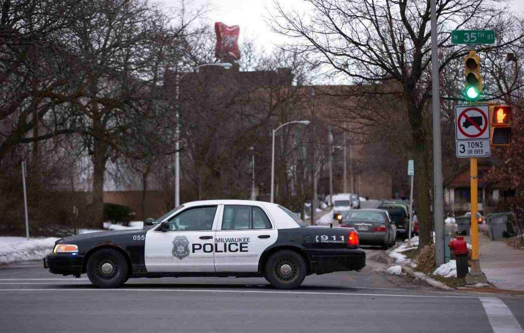 Usa, sparatoria a Milwaukee: almeno sette morti
