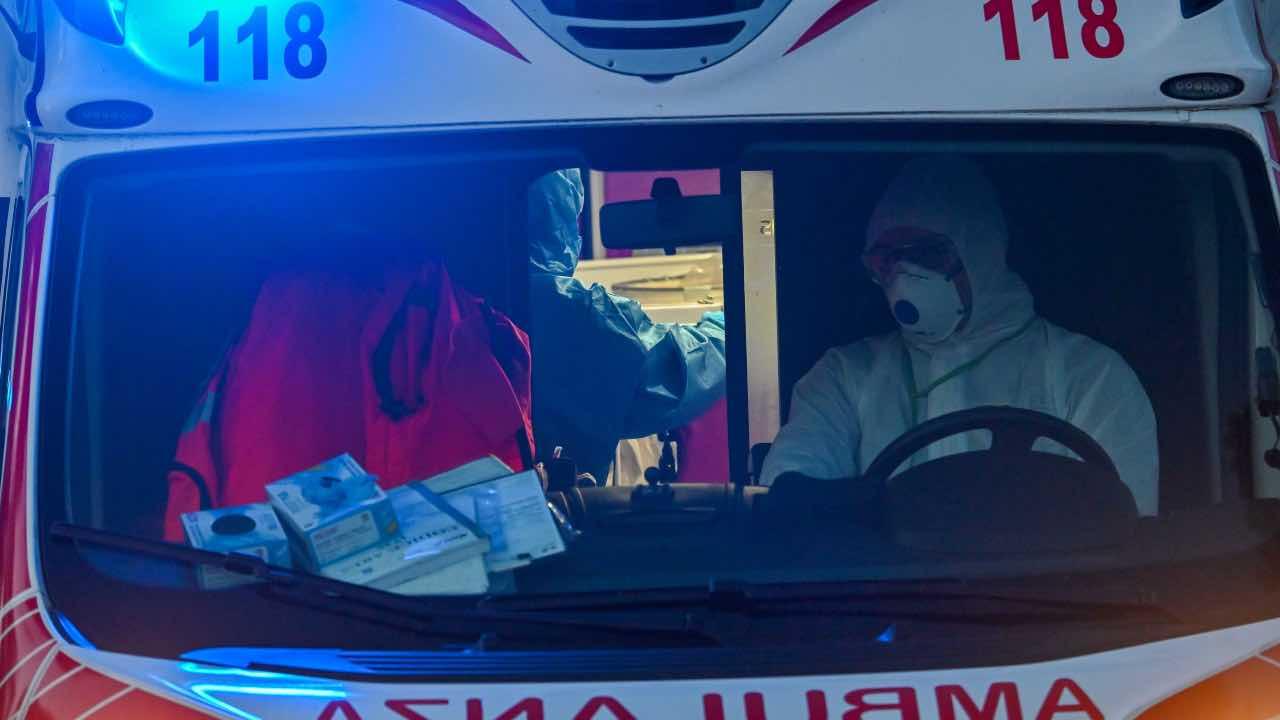 Tragedia nel Trevigiano, ragazzo di 15 anni muore sotto gli occhi dei genitori