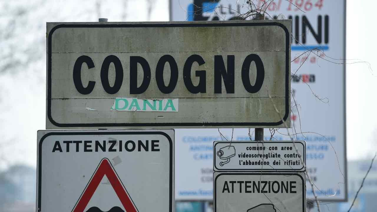 coronavirus italia primo caso inchiesta