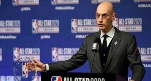 NBA soluzioni stagione