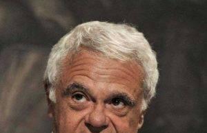Codacons Carlo Rienzi