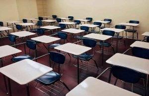 Classe scuole