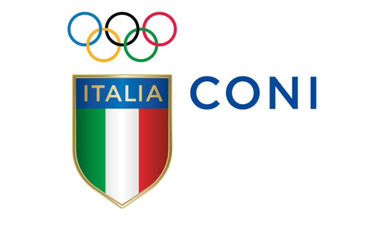 Coni (via Wikipedia)