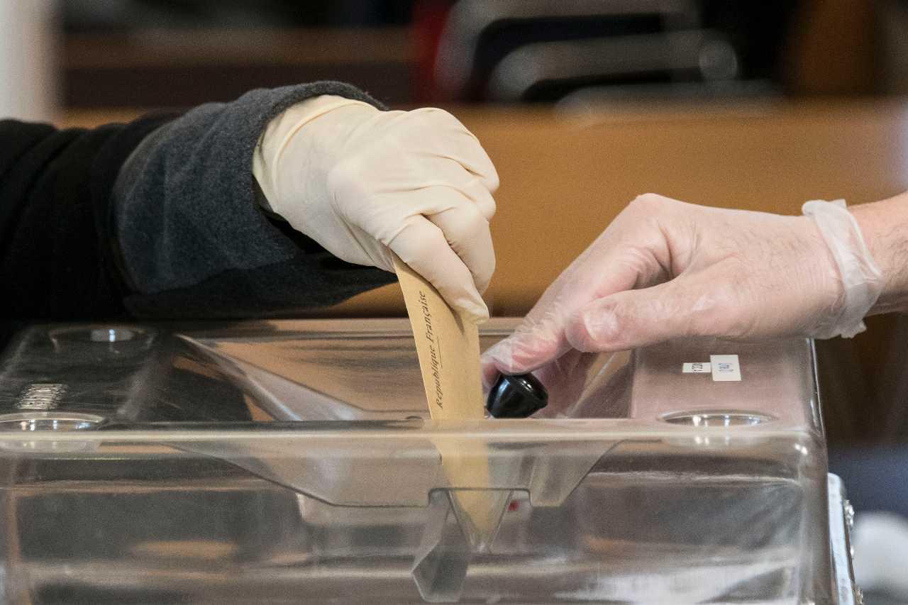 Elezioni regionali data