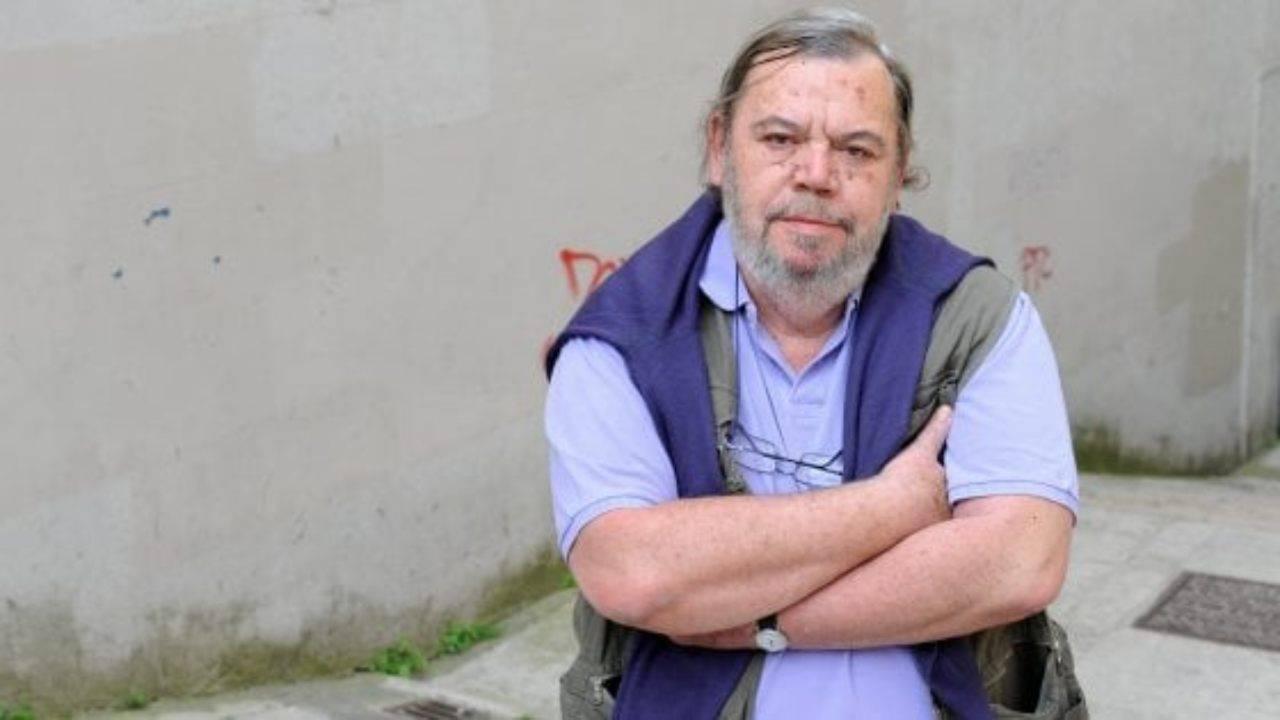 Il mondo del giornalismo sportivo piange Gianni Mura