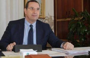 Giuseppe Castagna - Bpm