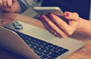 migliori offerte internet telefono