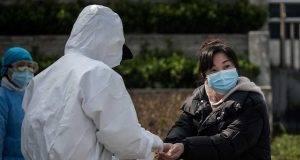 Coronavirus paesi sconfitto