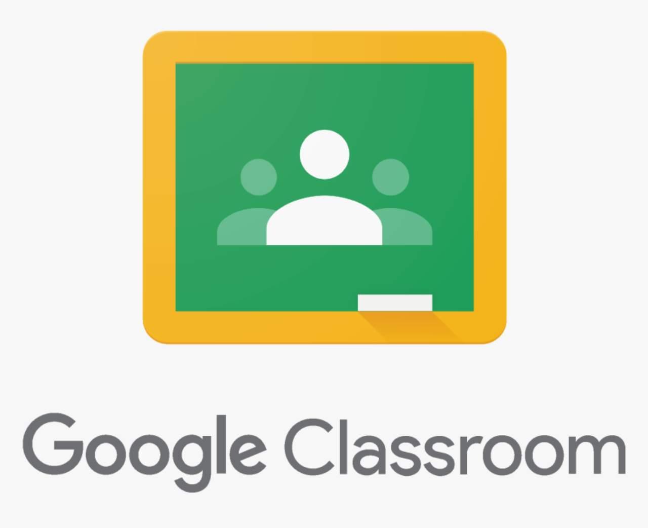Google Classroom, come funziona l'app per la didattica a distanza