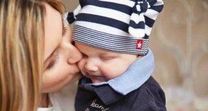 coronavirus rassicurare bambini
