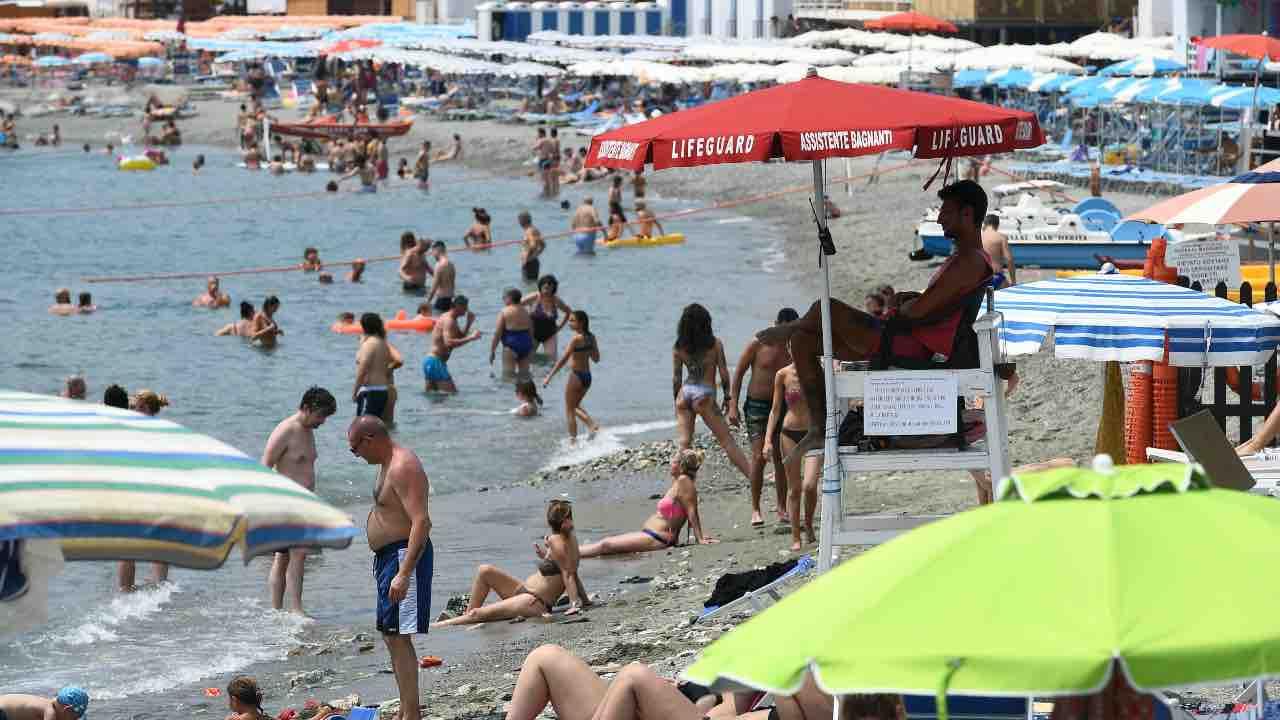 spiaggia 4.0
