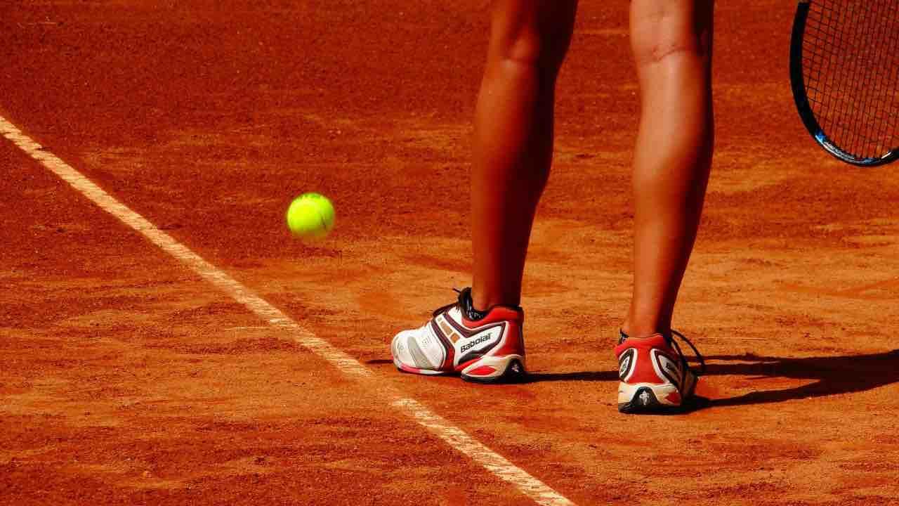 coronavirus tennis