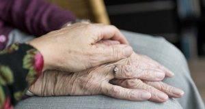 coronavirus signora 104 anni