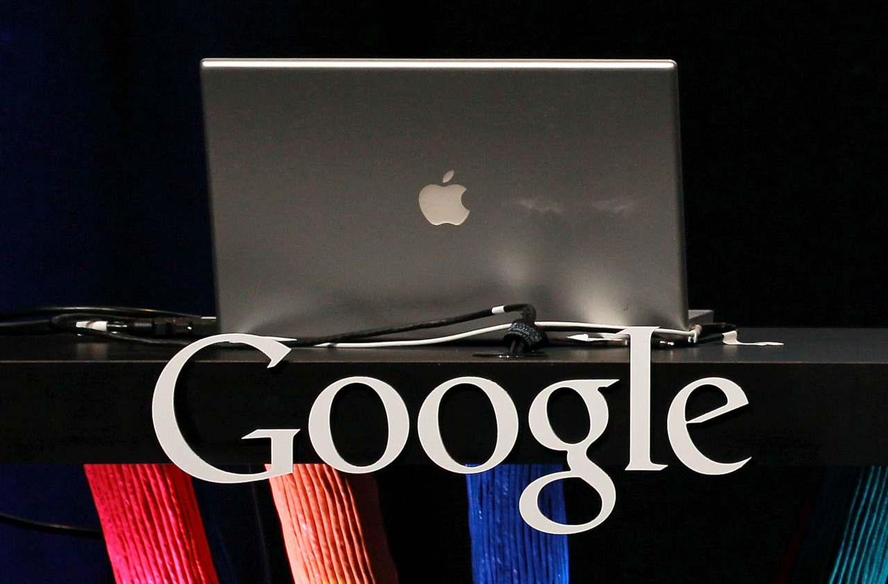 Apple e Google insieme contro il Covid-19