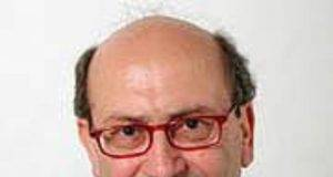 Antonino Caruso