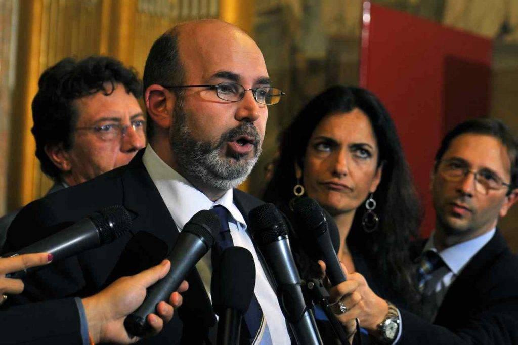Eurogruppo Crimi