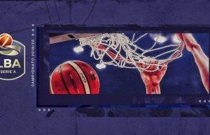 Virtus Bologna Lega Basket