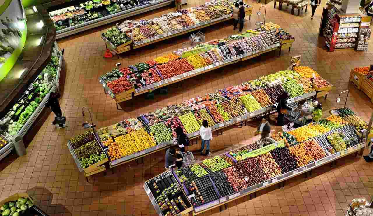 supermercati aperti a Pasquetta