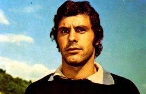 Aldo Nardin