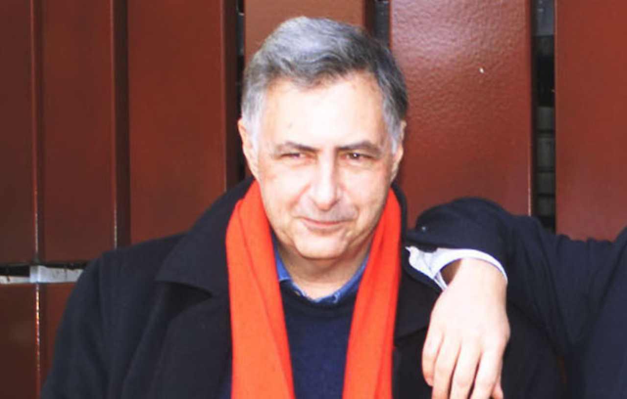 Addio a Claudio Ferretti, voce di 'Tutto il calcio minuto per minuto'