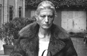 Anna Bulgari