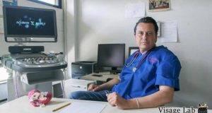 Dott Mucerino