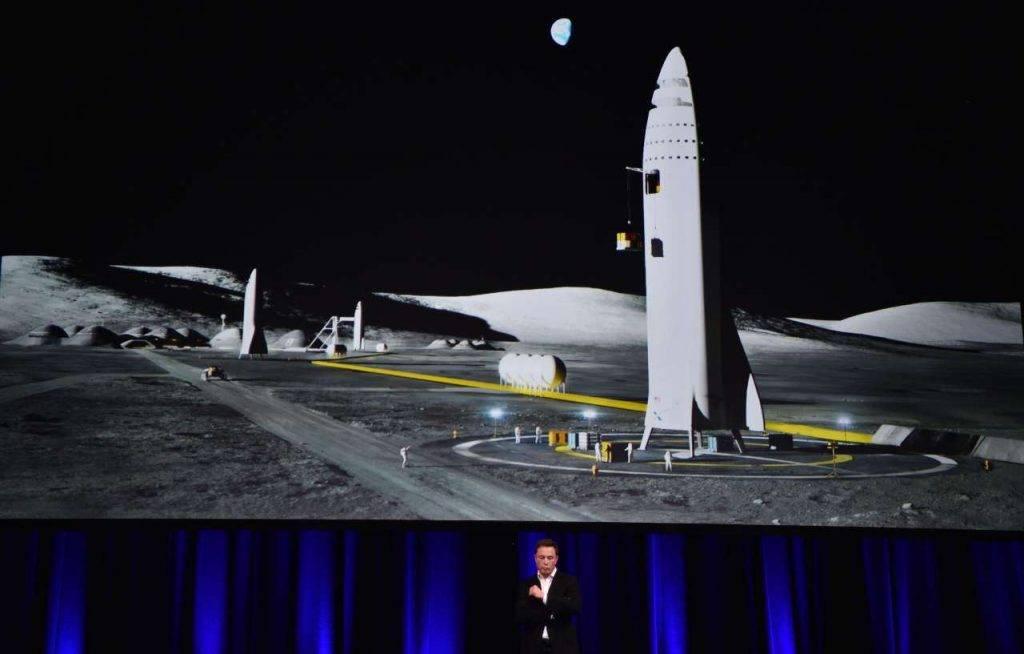 Elon Musk vuole Pokémon Go, Pac-Man e Mario Kart sulle Tesla