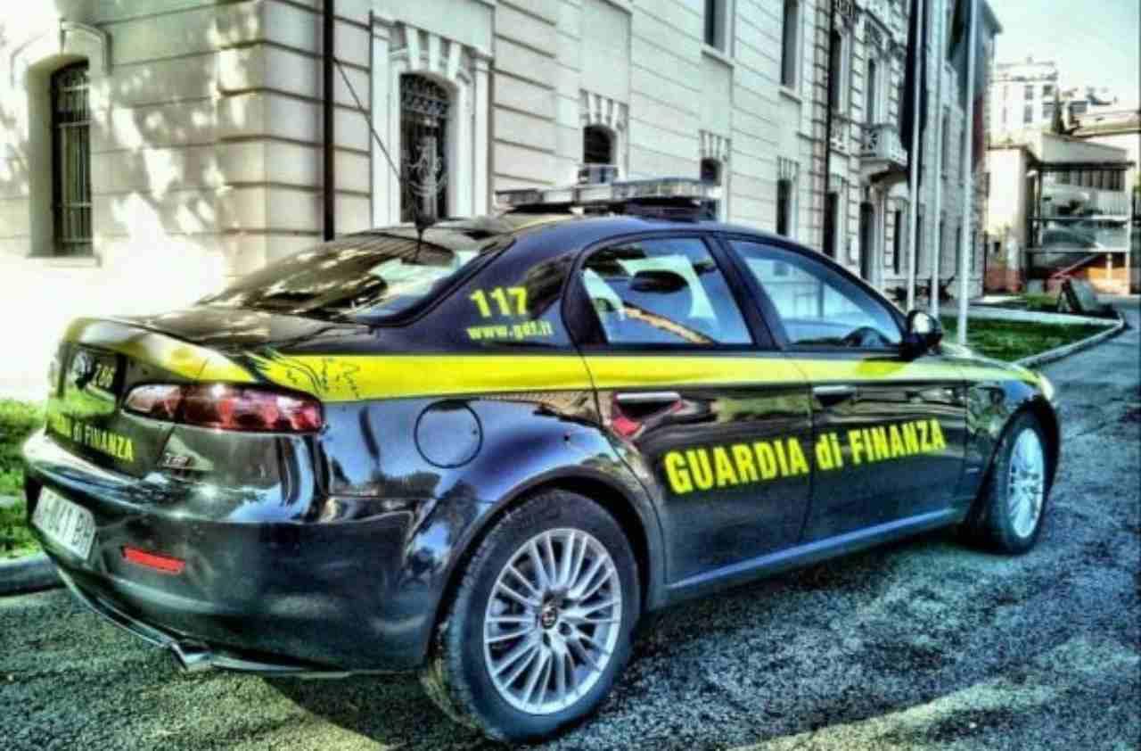 Sicilia arresti