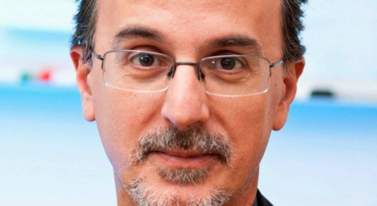 Pierluigi Lopalco epidemiologo Covid-19