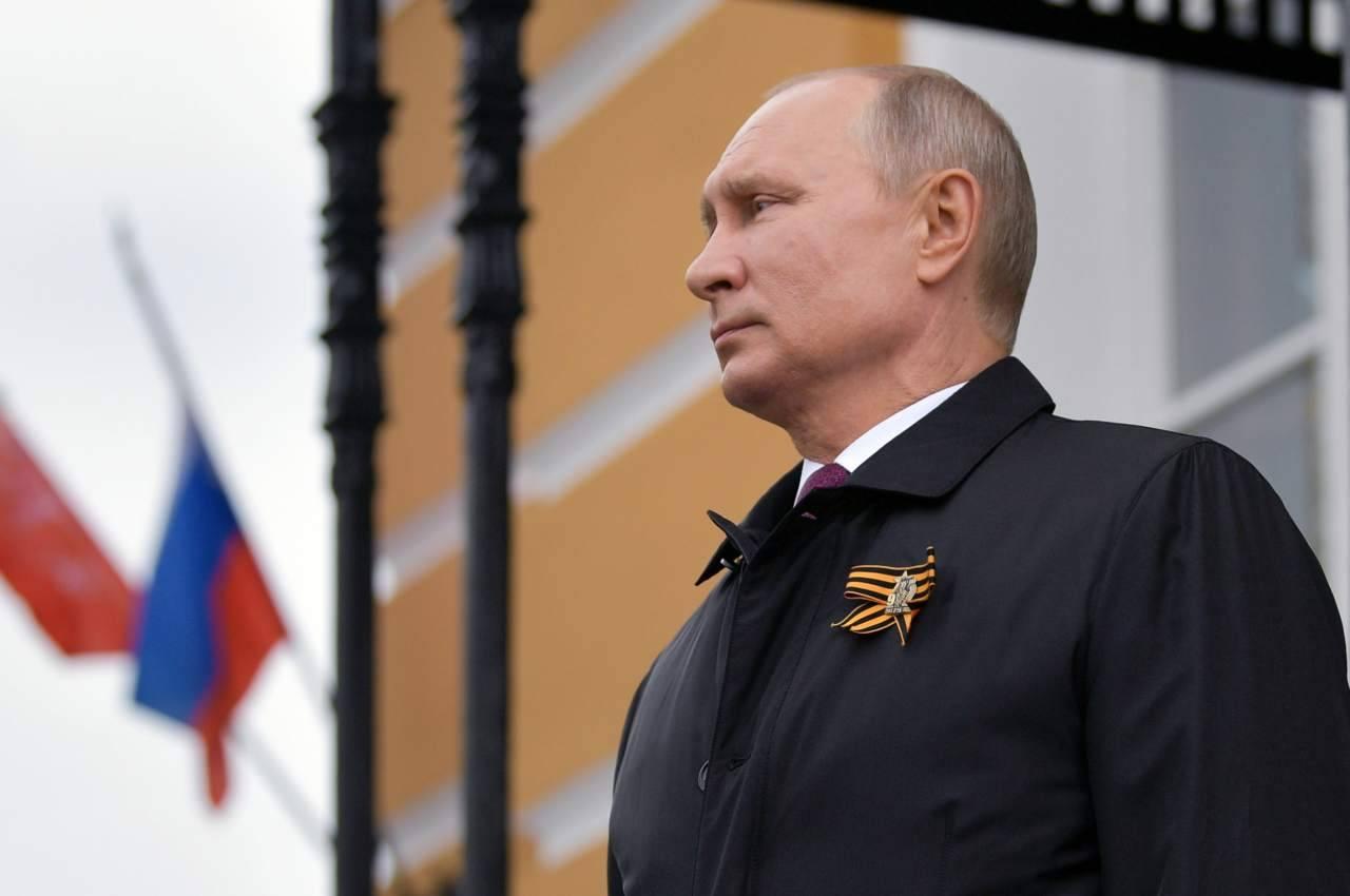 referendum russia
