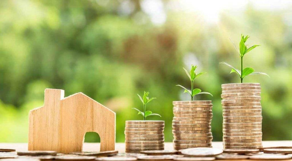 Comprare casa dopo il Covid-19