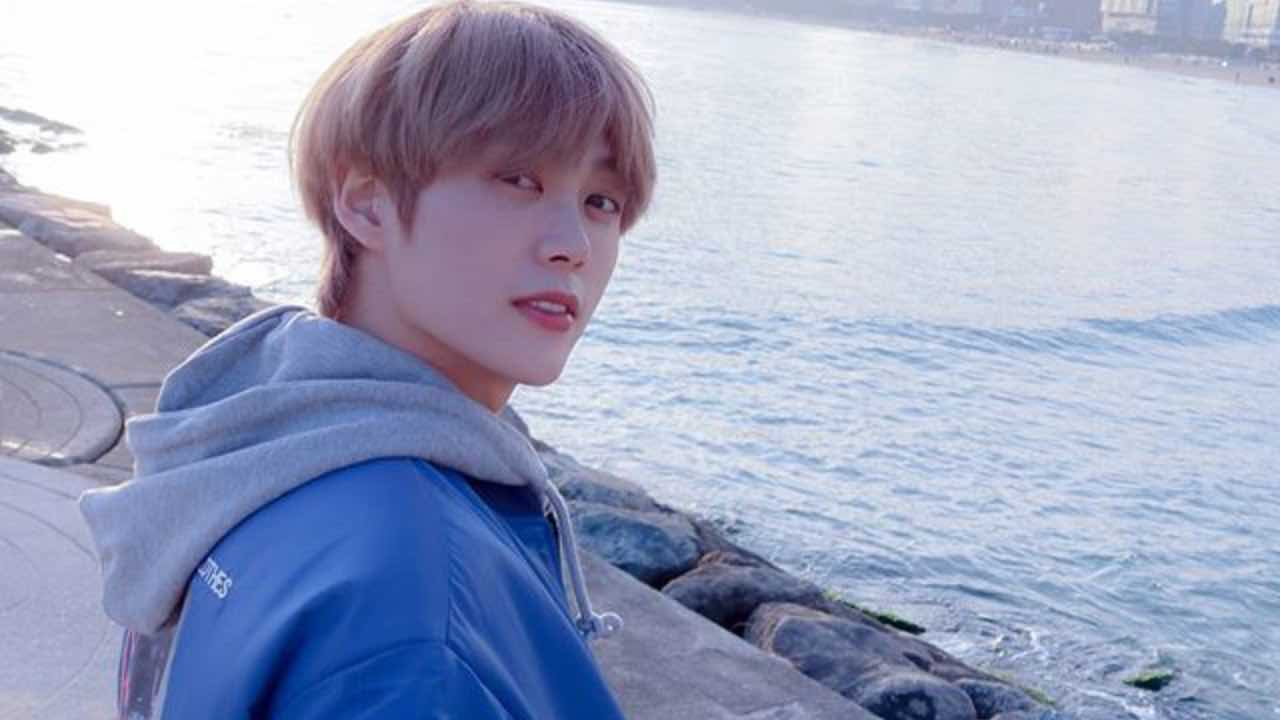 È morto Yohan, membro del gruppo K-Pop TST