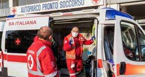 Incidente Lucca