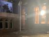 Attentato terroristico Kabul