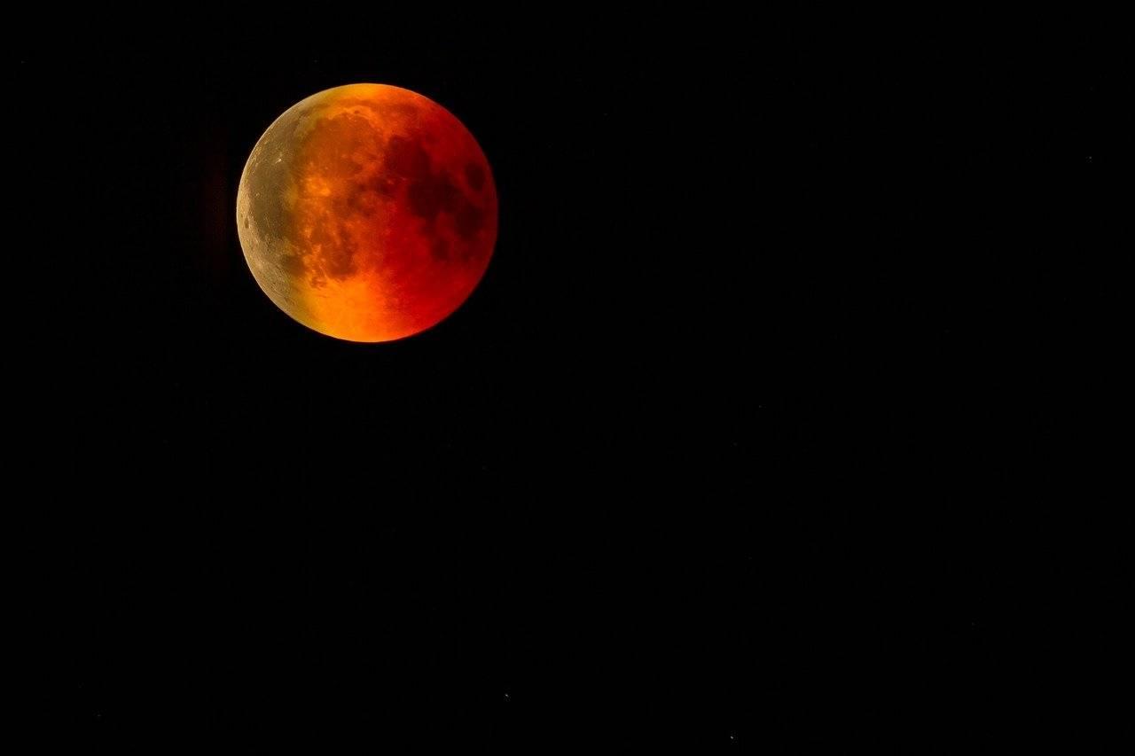 Eclissi: in arrivo lo spettacolo della